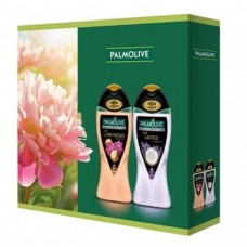 Palmolive Aroma Sensations Gift Set