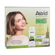 Astrid Citylife Detox Dárková sada