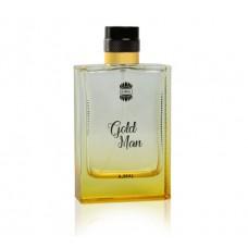 Ajmal Gold Man - EDP