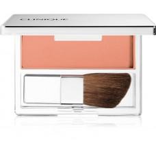 Clinique Blushing Blush™ Powder Blush pudrová tvářenka