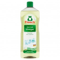 Frosch Ecological Universal Acetic Cleaner 1000ml