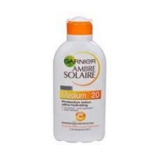 Garnier Ambre Solaire Protection Lotion SPF 20 200ml