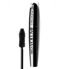 L'Oréal Paris Mega Volume Collagene Volume Extra Black Mascara 9ml