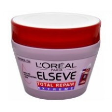 L'Oréal Paris Elseve Total Repair Extreme Absolute Reconstruction Mask 300ml
