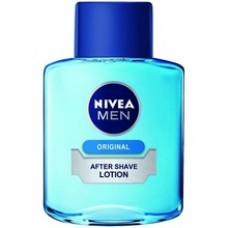 Nivea Men Protect & Care After Shave Lotion 100ml