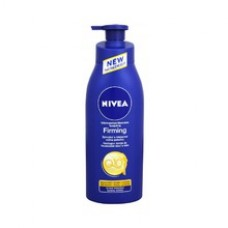Nivea Q10 + Vitamin C Nourishing Firming Body Milk 400ml