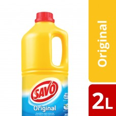 Savo Original Bleach 2L