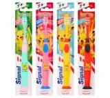 Signal Children's toothbrush (7-13 years) Soft