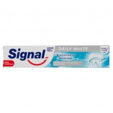 Signal Family Care Daily White Toothpaste 75ml