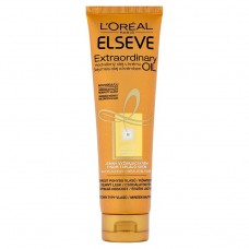 L'Oréal Paris Elseve Extraordinary Oil Silk Oil in Cream 150ml