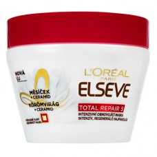 L'Oréal Paris Elseve Total Repair 5 Intensive Rejuvenating Mask 300ml