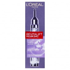 L'Oréal Paris Revitalift Filler [HA] Hyaluronic Filling Serum 16ml