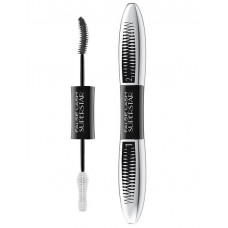 L'Oréal Paris False Lash Superstar Black Mascara