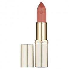 L'Oréal Paris Color Riche 630 Beige à Nu Lipstick