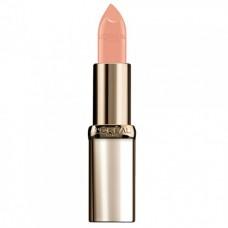 L'Oréal Paris Color Riche 631 Nuit Blanche Lipstick