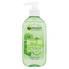 Garnier Skin Naturals Botanical Gel 200ml