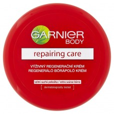 Garnier Body Repairing Care Regeneration Cream 200ml