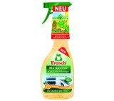 Frosch Organic Multifunction Cleaner for Glossy Surfaces 500ml