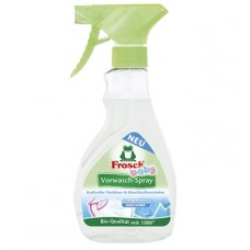 Frosch Baby Eco Spray for Babies' Baby Clothes 300ml
