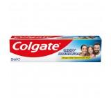 Colgate Cavity Protection Fresh Mint Pasta do zębów 50 ml