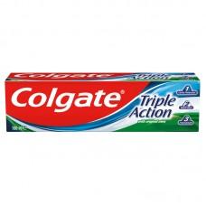 Colgate Triple Action Original Mint Pasta do zębów 100 ml