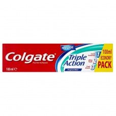 Colgate Triple Action Original Mint Pasta do zębów 100 ml