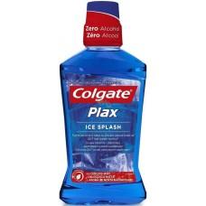 Colgate Plax Ice Płyn do płukania jamy ustnej 500 ml