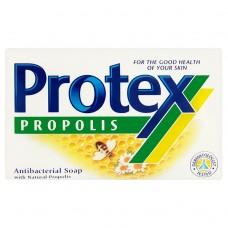 Protex Propolis Mydło w kostce 90 g