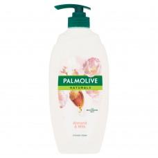 Palmolive Naturals Delicate Care Kremowy żel pod prysznic 750 ml