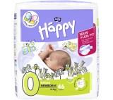 Happy Newborn Children's Diapers