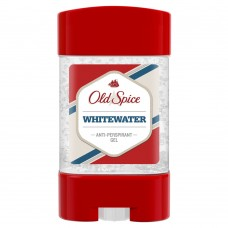 Old Spice Whitewater Antyperspirant i dezodorant w żelu dla mężczyzn 70 ml