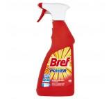Bref Power Cleaner 500ml