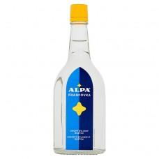 Alpa Embrocation Alcohol Based Herbal Solution 160ml