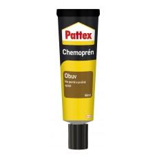 Pattex Chemoprén Shoes 50ml
