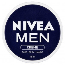 Nivea Men Creme 75ml