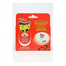 Raid Insecticide to Kill Ants 1 Bait 10ml