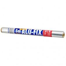 Alobal extra silný 5 m / 45 cm 12µ