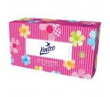 Linteo Satin Paper Tissues 200 pcs