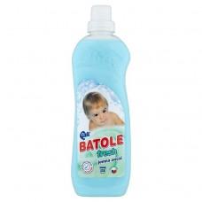 Qalt Batole Fresh Delicate Fabric Softener 35 Washes 1000g