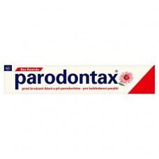 Parodontax Classic Pasta do zębów 75 ml