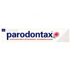 Parodontax Whitening Toothpaste 75ml