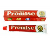 Promise Toothpaste with Clove Oil 150g