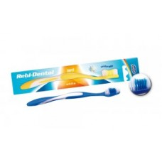 Rebi Dental zubní kartáček M43