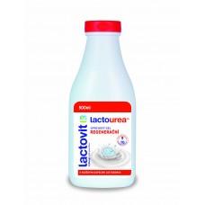 Lactovit Lactourea¹⁰ Regenerative Shower Gel 500ml