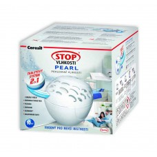 Ceresit Stop Vlhkosti Micro Moisture and Odor Absorber 300g