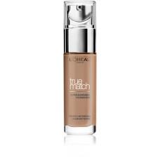 L'Oréal Paris True Match 7.D/7.W Golden Amber Super-Blendable Foundation 30ml