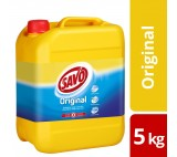 Savo Original Bleach 5kg