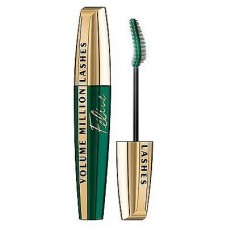 L'Oréal Paris Volume Million Lashes Féline Mascara 9.2ml