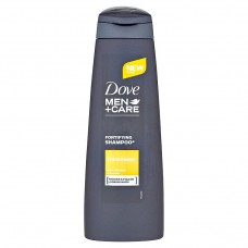Dove Men+Care Thickening Shampoo 250ml