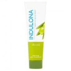 Indulona Olive Hand Cream 85ml